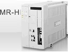 三菱伺服MR-H伺服驱动器
